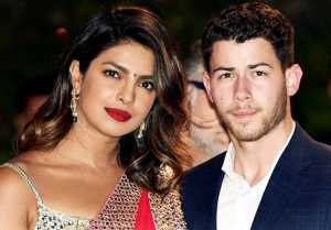Priyanka Chopra's Fiancee Nick Jonas is suffering from this disease for last 13 years