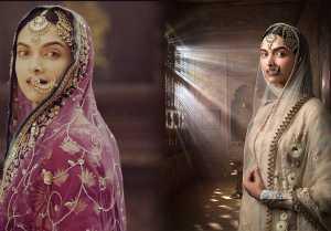 Deepika  Ranveer Wedding: Deepika Padukone to wear Royal Jewellery, Price will shock you