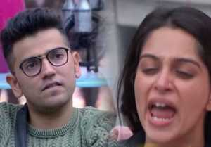 Bigg Boss 12: Dipika Kakar BLASTS Romil Chaudhary And Srishty Rode for THIS Comment