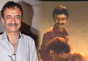 Rajkumar Hirani Biography: You didn't notice Rajkumar Hirani In this Ad