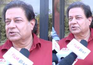 Bigg Boss 12: Anup Jalota wants to ENTER the Show again; Watch video