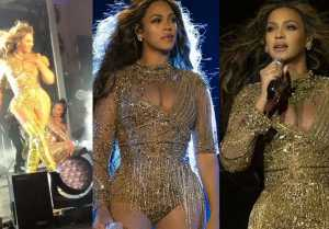 Isha Ambani Wedding: Beyonce gives sizzling performance at Wedding Festivities in Udaipur