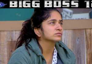 Bigg Boss 12: Surbhi Rana; chances of the lady to get eliminated in a midweek eviction