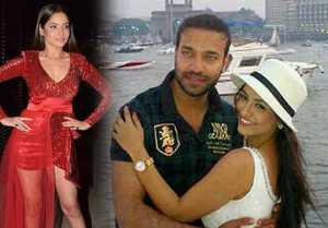 Ankita Lokhande to get married in THIS year with boyfriend Vicky Jain  FilmiBeat