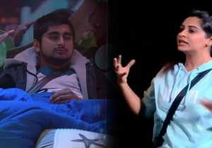Bigg Boss 12: Dipika Kakar slams Deepak Thakur; Here's why