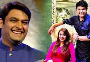 Kapil Sharma Ginni Wedding: All you need to know about special arrangements for guests