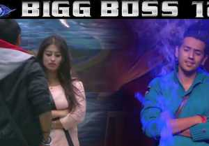 Bigg Boss 12: Will Somi Khan sacrifices her favourite thing to Romil Chaudhary; Check Out
