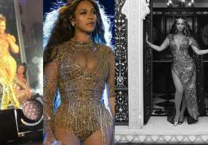 Isha Ambani Wedding: Beyonce charges this much fees for Private show