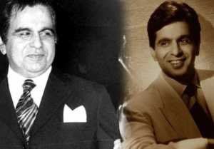 Dilip Kumar Biography: First male actor to win the Filmfare Best Actor Award