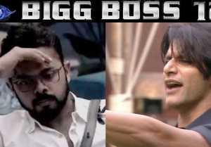 Bigg Boss 12: Karanvir Bohra's allegation on Sreesanth over match fixing