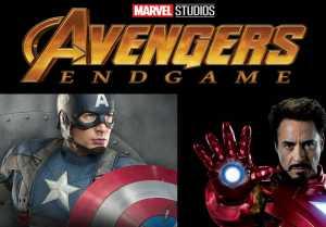 Avengers Endgame Trailer: In Avengers 4 Ironman & Captain America will no more !
