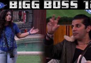 Bigg Boss 12: Karanvir Bohra makes SHOCKING allegation on Surbhi Rana