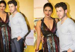 Priyanka Chopra  Nick Jonas : Nick Jonas wants to become father SOON