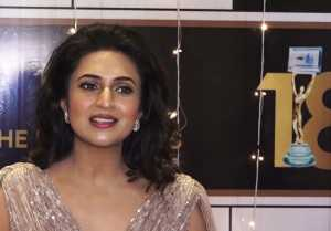 Divyanka Tripathi reveals Yeh Hai Mohabbatein story after leap; Watch Video