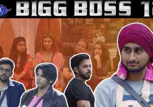 Bigg Boss 12: Reason why Deepak Thakur can win this season; Check Out