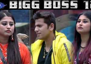 Bigg Boss 12: Saba Khan questions Romil Choudhary & Somi Khan's relation