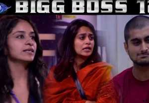 Bigg Boss 12: This Contestant wins Ticket To Finale; Check Out