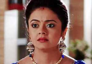 Sath Nibhana Sathiya actress Gopi Bahu aka Devoleena Bhattacharjee in trouble