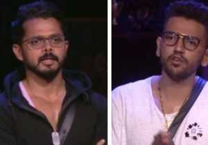 Bigg Boss 12: Romil Chaudhary VS Sreesanth; Who WINS Sultani Akhada