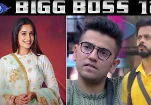 Bigg Boss 12: TOP reasons why Dipika Kakar can win the show; Check Out