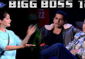 Bigg Boss 12: Dipika Kakar SLAMS Karanvir Bohra for being FAKE; Check Out