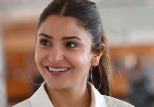 Anushka Sharma reveals her success Mantra after completing 10 years in Bollywood