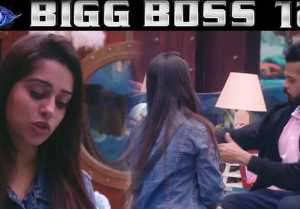 Bigg Boss 12: Sreesanth fights with sister Dipika Kakar; Here's Why