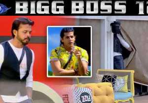 Bigg Boss 12: Sreesanth leaves the house post fight with Karanvir Bohra; Check Out