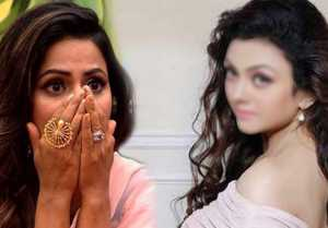 Hina Khan's aka Komolika's sister to enter Kasauti Zindagi Kay, will bring major TWIST