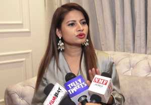 Bigg Boss 12: Megha Dhade claims housemates make fun of her Marathi Language  Interview