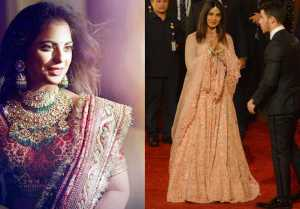 Isha Ambani Wedding: Priyanka Chopra - Nick Jonas's GRAND ENTRY for party; Watch Video