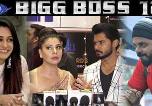 Bigg Boss 12: Sambhavna Seth talks about winner & friendship of Sreesanth  Dipika Kakar