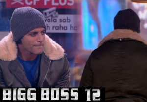 Bigg Boss 12: Karanvir Bohra will out form BB house ?; Here's Why