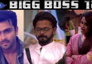 Bigg Boss 12: Shoaib Ibrahim wants to see Dipika Kakar & Sreesanth in BB finale