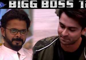 Bigg Boss 12: Dipika Kakar's husband Shoaib Ibrahim calls Sreesanth Saala; Here's Why