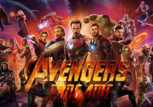 Avengers Endgame aka Avengers 4 Trailer makes FANS upset; Here's why