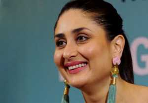 Kareena Kapoor Khan to Contest Lok Sabha Election from Bhopal as Congress Candidate