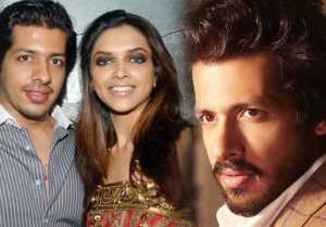 Manikarnika Actor Nihar Pandya Doesn't want to be called as Deepika Padukone's ex