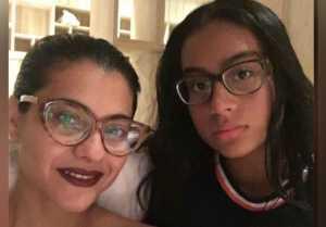 Ajay Devgn & Kajol daughter Nysa Devgn making her Bollywood debut soon?