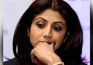Shilpa Shetty lands in Big LEGAL TROUBLE because of his Father