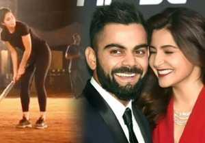 Katrina Kaif wants Anushka Sharma to put in small words for her with Virat Kohli