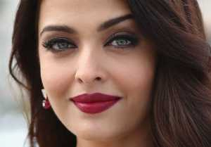 Aishwarya Rai Bachchan in talks to play the role of Amma in a movie! Check out