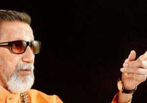 Life of Bal Thackeray: Journey from Cartoonist to King of Maharashtra
