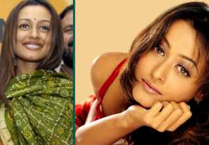 Namrata Shirodkar Biography: Unknown facts  Her Love Story with Mahesh Babu & Career