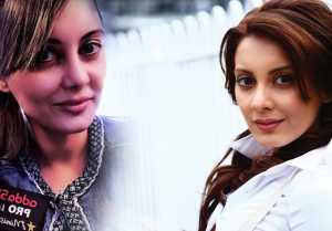 Minissha Lamba Biography: Unknown facts  Role of Preity Zinta in her Career & Struggle