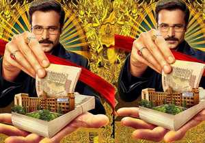 Why Cheat India Box Office Prediction : Emraan Hashmi   Shreya Dhanwanthary  Soumik Sen