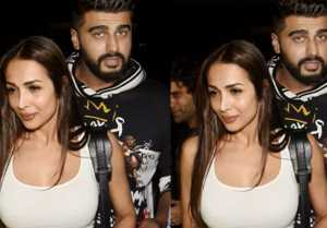 Malaika Arora fires her driver from job because of Arbaaz Khan