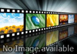 Sherlyn Chopra shakes a leg at music single titled Tunu Tunu Launch; Watch video