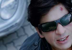 Shahrukh Khan's Don 3 title cab make his fans emotional, Here's why