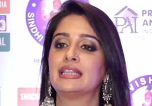 Dipika Kakar confesses she feels little LOST after winning Bigg Boss 12; Watch video